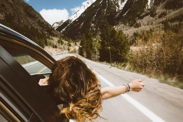 What Would You Do If You Retired Early